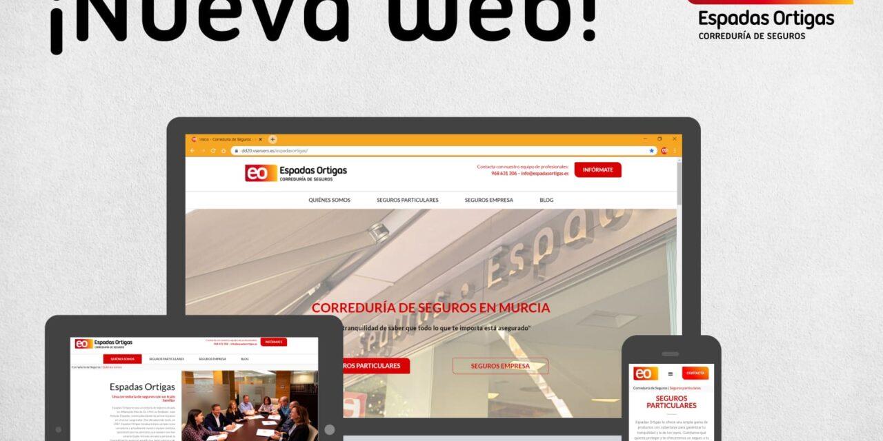 https://www.espadasortigas.com/wp-content/uploads/2021/01/Nueva-Web-espadas-ortigas-1280x640.jpg