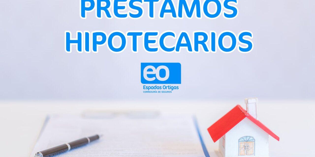 https://www.espadasortigas.com/wp-content/uploads/2021/01/prestamos-espadas-ortigas-1280x640.jpg
