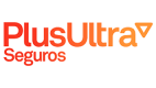 PlusUltra-logo